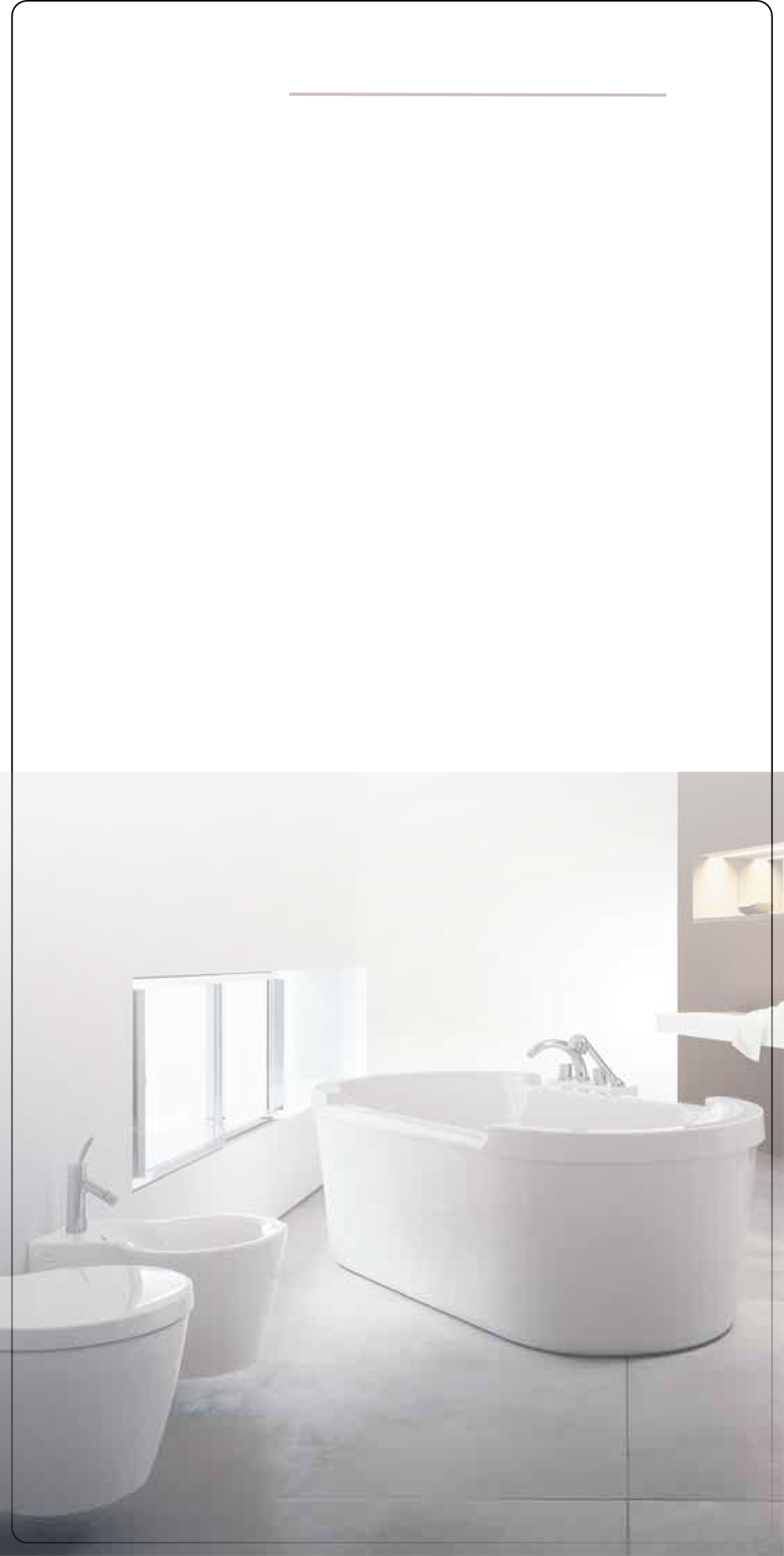 Splash bathrooms the bathroom design and installation for Bathroom design and installation